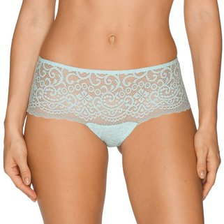 PrimaDonna Twist I Do Hotpants 0541602 Brazilian Garden