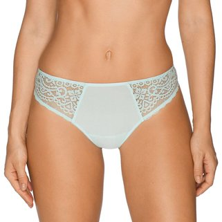 PrimaDonna Twist I Do String Slip 0641600 Brazilian Garden