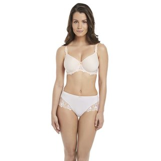 Fantasie Spacer BH Leona Rebecca FL2681 Blush