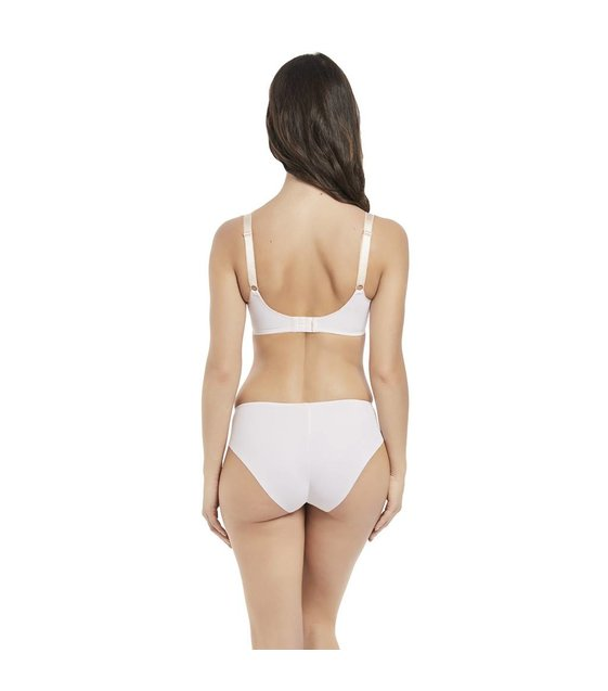 Fantasie Brief Leona FL2685 Blush