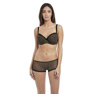 Freya Balconnet BH Summer Haze AA3993 Black