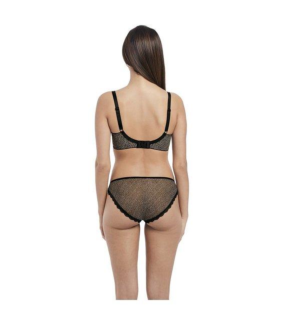 Freya Balconnet BH Summer Haze AA3991 Black