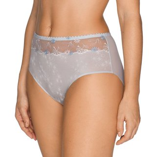 PrimaDonna Taille Slip Meadow 0562891 Sky Grey