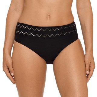 PrimaDonna Swim Bikini Slip Maya 4004351 Zwart
