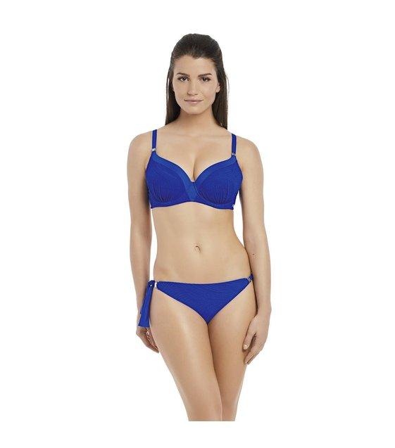 Fantasie Bikini Slip Ottawa FS6357 Pacific