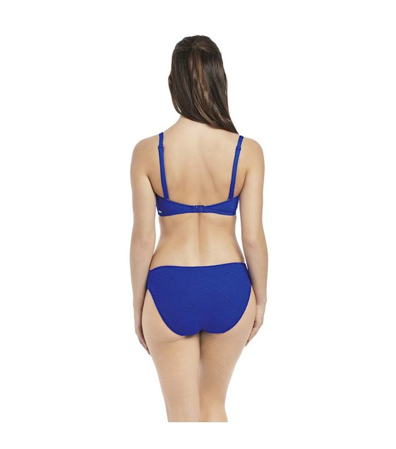 Fantasie Bikini Slip Ottawa FS6358 Pacific