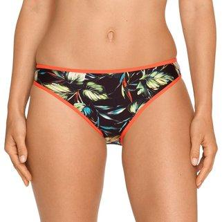 PrimaDonna Swim Bikini Slip Biloba 4004150 Exotic Night