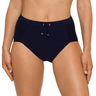 PrimaDonna Swim Bikini Slip Nikita 4003756 Water Blue