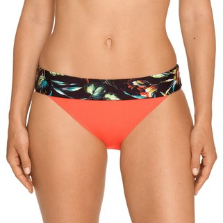 PrimaDonna Swim Bikini Slip Biloba 4004155 Exotic Night