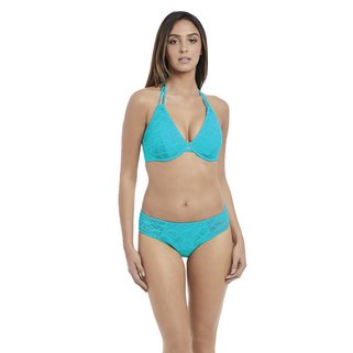 Freya Hipster Bikini Slip Sundance AS3976 Deep Ocean