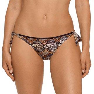 PrimaDonna Swim Bikini Slip Karma 4004053 Amethist