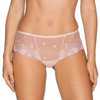 PrimaDonna Luxe String Slip Summer 0662901 Glossy Pink