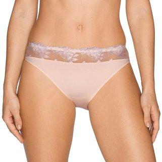 PrimaDonna Rio Slip Summer 0562900 Glossy Pink