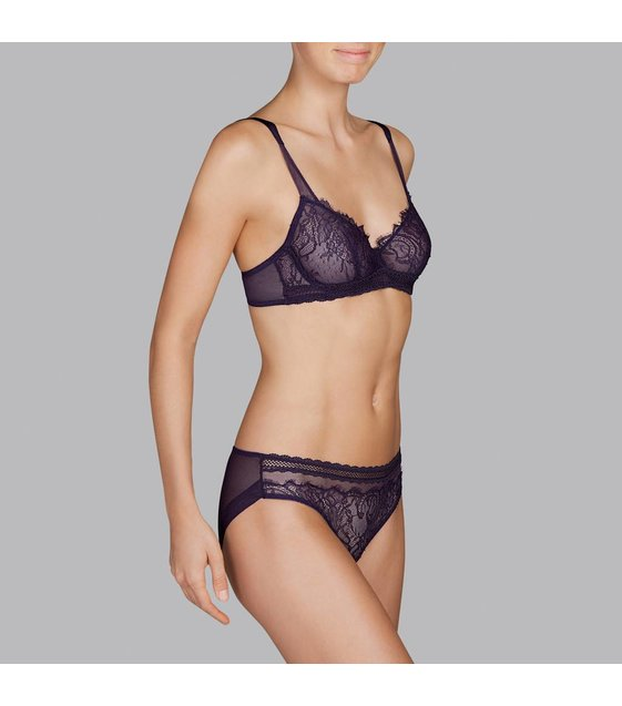 Andres Sarda Beugel BH Glass 3307610 Nuit