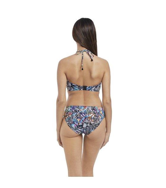 Freya Bikini Slip Hot in Havana AS2903