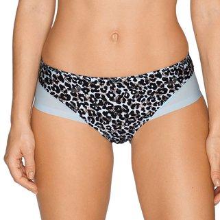 PrimaDonna Twist Hotpants Tropical 0541632 Blue Gel