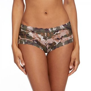 Hanky Panky Hipster Hunter 4H1284 Multi