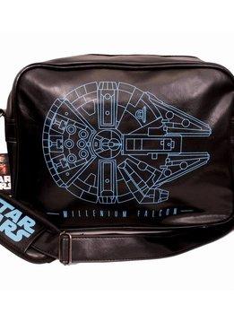 Star Wars Millennium Falcon - Bag