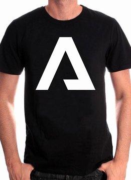 Titanfall Logo - T-Shirt