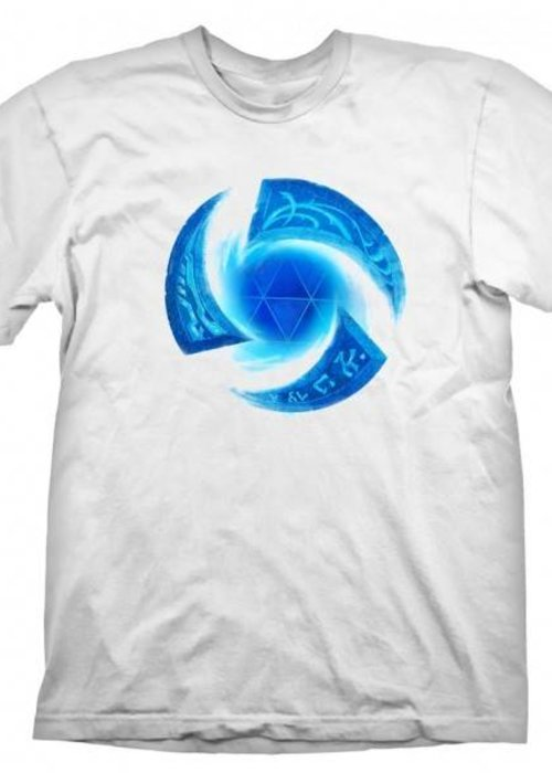 Blizzard Heroes of the Storm Logo - T-Shirt