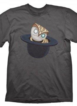 Battleborn Hoodini - T-Shirt