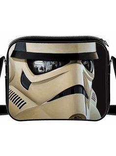 Star Wars Stormtrooper - Bag