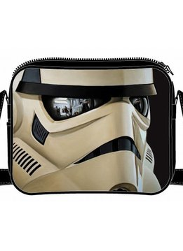 Star Wars Stormtrooper - Bag