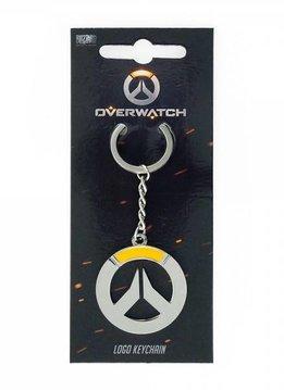 Blizzard Overwatch - Logo Keychain