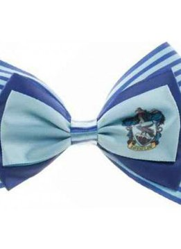 Harry Potter Ravenclaw - Bow