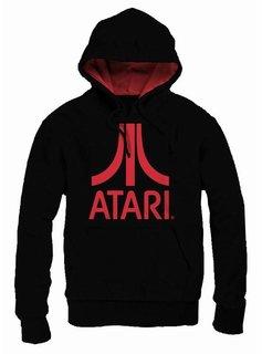 Atari Atari Logo