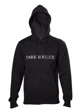 Dark Souls You Died - Hoodie