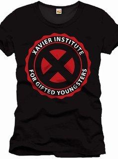 Marvel Xavier's Institute