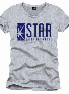 DC Star Labs