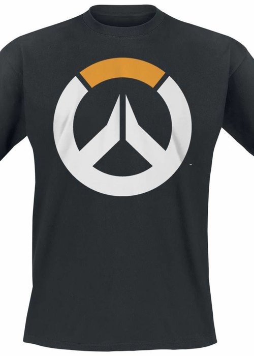Blizzard Overwatch Logo - T-Shirt