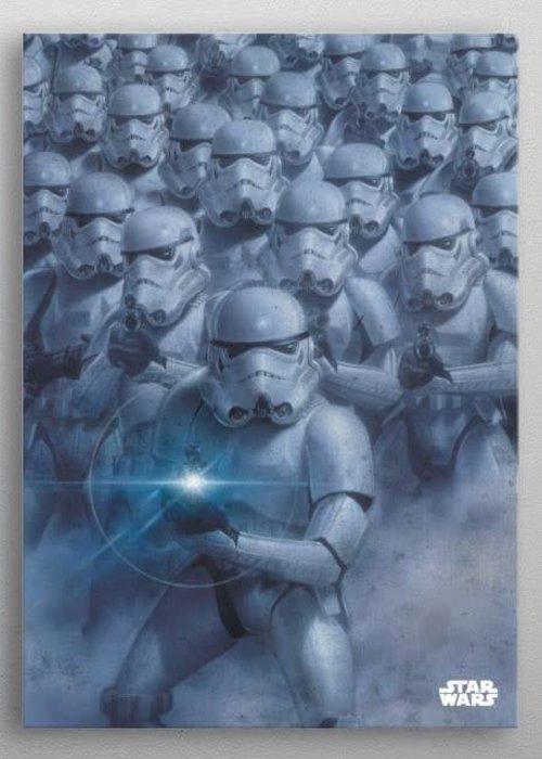 Star Wars Trooper Army  | Star Wars Epics