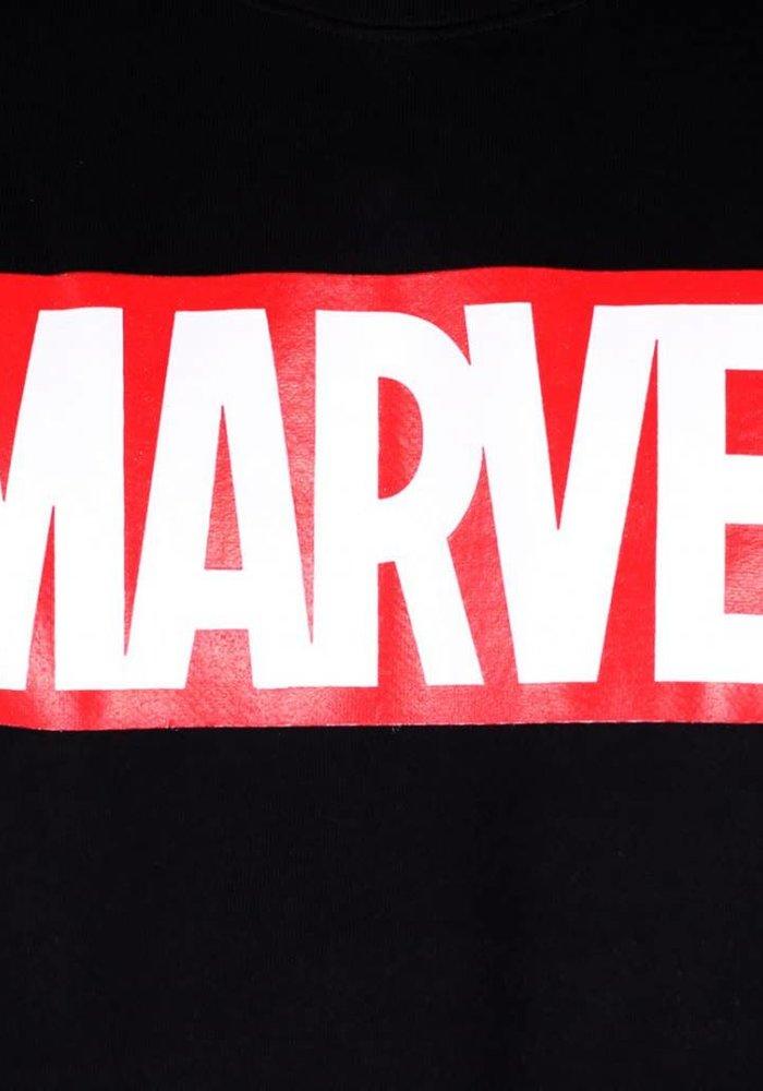 Marvel Logo | Marvel | Sweater