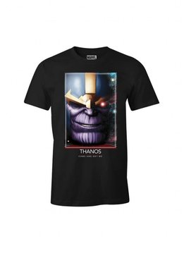 Marvel Thanos | Avengers Ininity Wars | T-Shirt