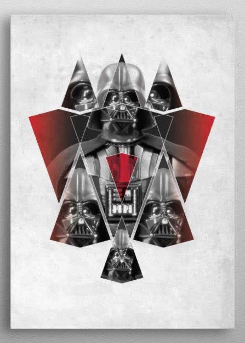 Star Wars Sith Lord  |  Star Wars Force Sensitive