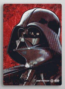 Star Wars Darth Vader   Rogue One Wanted   Displate