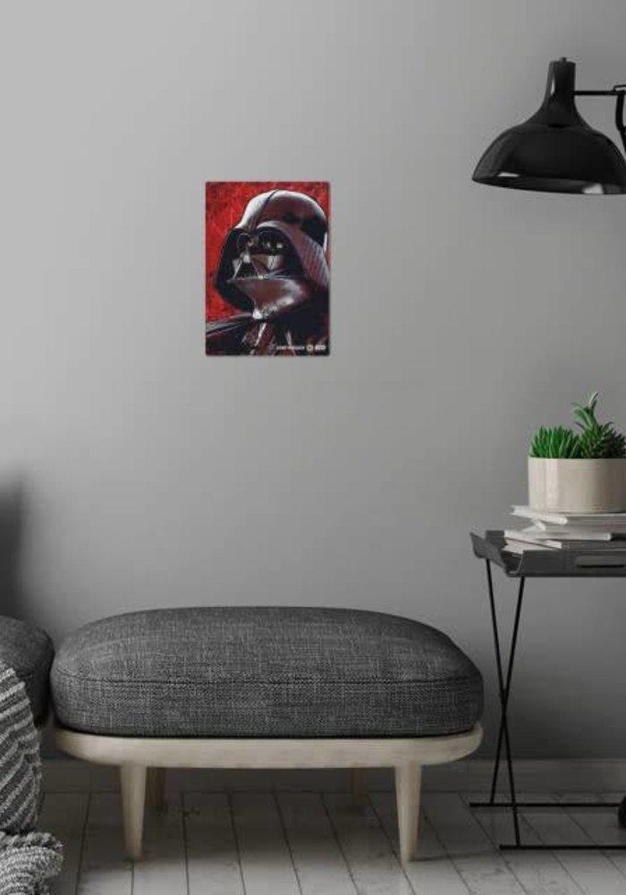 Darth Vader  | Rogue One Wanted