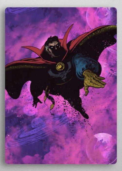 Marvel Doctor Strange  | Marvel Dark Edition