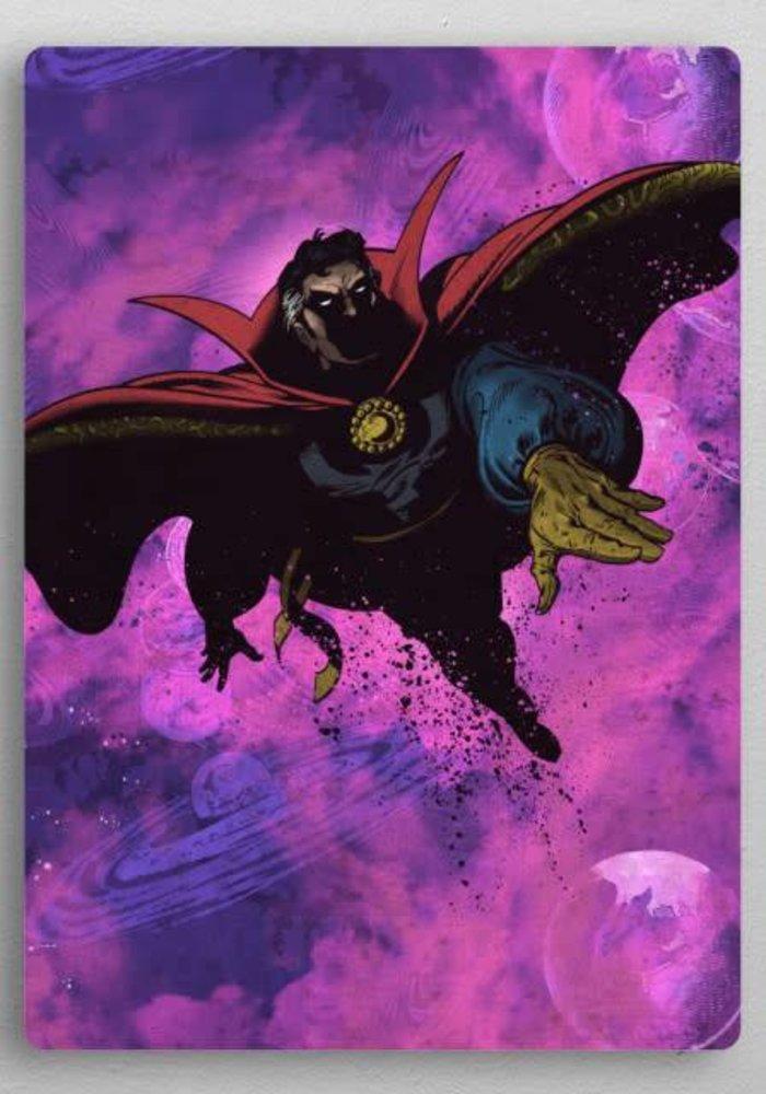 Doctor Strange  | Marvel Dark Edition