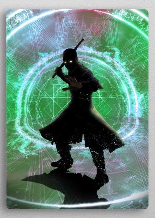 Marvel Baron Mordo  | Doctor Strange Dark Dimension