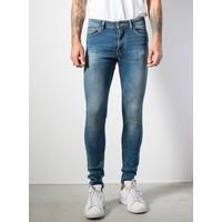 Cricket Slim Jeans Fresh L32