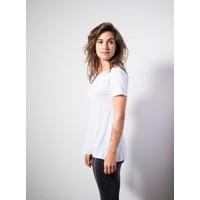 Jacksonville T-Shirt White