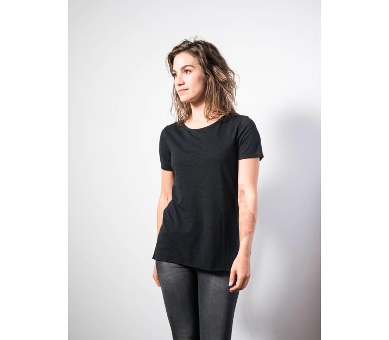 Jacksonville T-Shirt Black