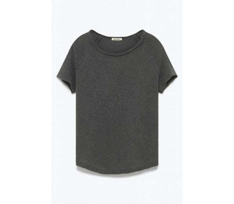 Sonoma Noir Vintage Black