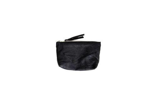Deadwood Qai Toiletry Bag