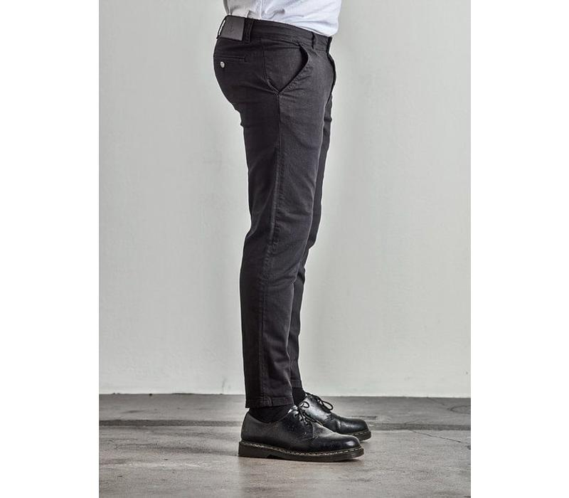 Bernta The Chino Black L30