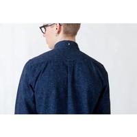 Ragnar Japan Blue Chatter Shirt